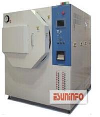 PCT高压加速老化试验机 ES-PCT-35