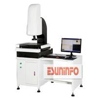 二次元影像測量儀 ES-VMS-3040