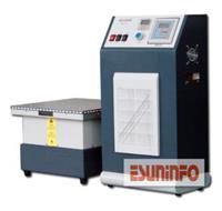 电路板电磁式振动试验台 ES-ZD-60XY
