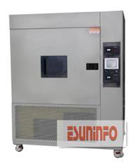 水冷式氙灯老化试验箱 ES-XD-900Z