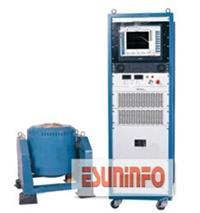 电磁式振动试验机厂家 ES210H-300