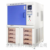 IGBT高温高湿反偏试验箱老化系统 ES-SP216