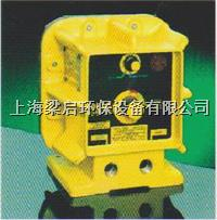 E系列电磁隔膜计量泵 E系列