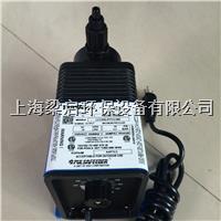 LC系列电磁隔膜计量泵、加药泵 LC系列