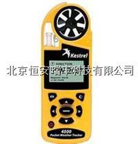 NK4500电子气象仪