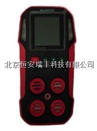 SA沼气气体检测仪