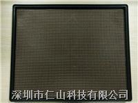 防静电方盘 防静电方盘厂家、周转托盘批发价格