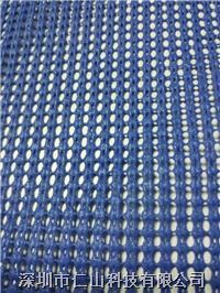 蓝色防滑垫 PVC防滑垫、ESD防滑垫、防靜電防滑墊