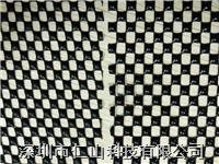 黑色防滑垫 深圳防靜電防滑墊厂家、防滑垫批发、防滑垫尺寸、黑色防靜電防滑墊价格