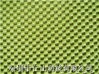 淡绿色防滑垫 防滑垫价格、防滑垫尺寸、a片防滑垫种类