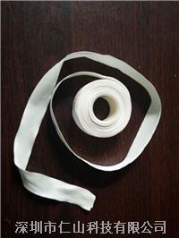 LCM无尘卷带 LCM端子清洁卷轴布、LCM无尘卷布、端子清扫卷轴布