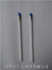 硅胶粘尘棒 粘尘笔、KM粘尘笔、粘尘笔厂家、粘尘笔规格尺寸、粘尘笔批发价格