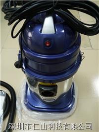 厂家批发吸尘器 吸尘器批发价格、深圳吸尘器批发商、进口吸尘器