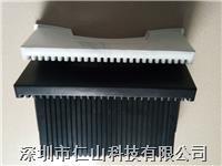 L型防静电周转架 L型周转插架、L型插架型号、深圳L型托盘厂家