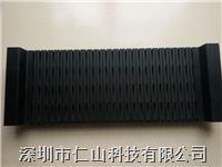 防静电条形周转插架 PCB板架供应商、pcb板架厂商、供应各种PCB周转插架
