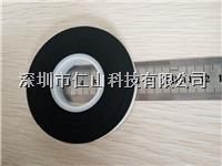 硅胶皮、热压硅胶皮 热压硅胶皮,耐高温硅胶皮,FPC热压硅胶皮,a片硅胶皮