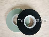 热压硅胶皮,耐高温热压硅胶皮,导热热压硅胶皮