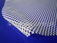 RST触摸屏专用防滑垫、无痕a片防滑垫、可清洗a片防滑垫