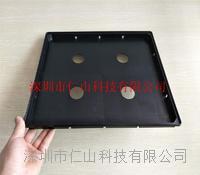 防靜電周轉盤 RST-011防靜電周轉盤 11#防靜電周轉盤  TP模组防靜電周轉盤