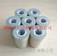 热压硅胶皮 热压防静电硅胶皮   耐高温热压硅胶皮