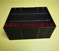 99101防靜電周轉盤 99101防靜電TRAY RST-99101防靜電周轉盤