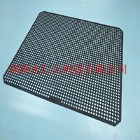 防静电硅胶垫 耐高温防静电硅胶垫 防静电硅胶皮片