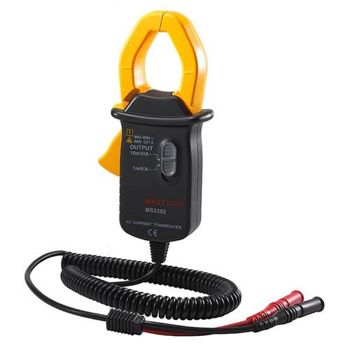 交流电流转换器 MS3302