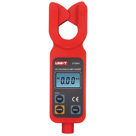 高压钳形电流表 UT255A
