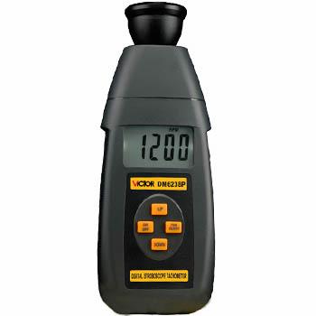 闪频仪 DM6238P