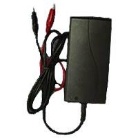 CA便携式直流电源 A000021