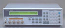 LCR测试仪 4263B