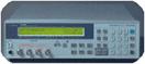 高阻测试仪 4339B