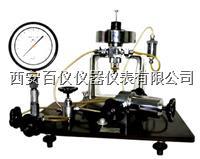 YS2.5/YU-0.25,活塞式真空压力计,真空活塞压力计 YS2.5/YU-0.25