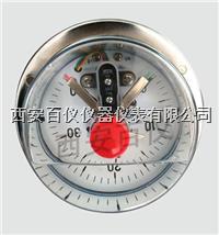 西安YXD-100,光电电接点压力表 YXD-100