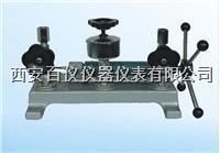 TY-6,TY-60,压力表校验器西安 TY-6,TY-60