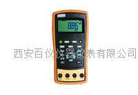 新疆电流电压校验仪 BY-159