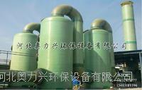 供应氨水吹脱设备