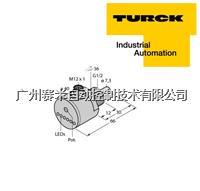 FCS-G1/2A4-AN8X-H1141插入式氣體流量傳感器 FCS-G1/2A4-AN8X-H1141