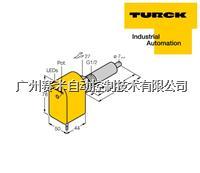 FCS-G1/2A4P-AP8X/L120插入式氣體流量傳感器 FCS-G1/2A4P-AP8X/L120
