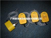 FCS-G1/2A4P-VRX/24VDC插入式氣體流量傳感器 FCS-G1/2A4P-VRX/24VDC