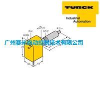 FCST-A4P-2AP8X-H1140插入式氣體流量傳感器 FCST-A4P-2AP8X-H1140