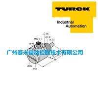 FCS-GL1/2A4-AP8X-H1141插入式氣體流量傳感器 FCS-GL1/2A4-AP8X-H1141