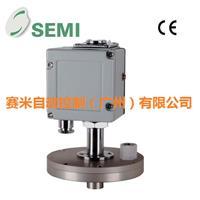 P3DS-0062CFTV,P3DS-0062CATV薄膜式差壓開關 P3DS-0062CFTV,P3DS-0062CATV