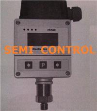PE500-P1000G12HDP、PE500-P1000G12HWP數顯壓力控制器 PE500-P1000G12HDP、PE500-P1000G12HWP