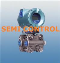 PD30-06N14IM4、PD30-06N14IHT差壓變送器