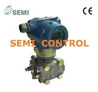 P400-700H0.75N14K12S、P400-700H0.75N12K12S差壓變送器 P400-700H0.75N14K12S、P400-700H0.75N12K12S