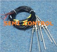 TP12-C/-50-260溫度傳感器