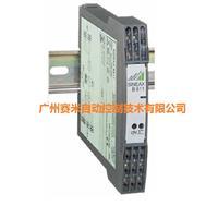 SINEAX B811配電器-SINEAX B811-B811 SINEAX B811