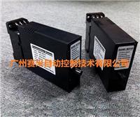 SEMI B210配電器-SEMI B210