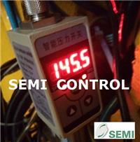 YSJ-343、YSJ-344電子壓力控制器 YSJ-343、YSJ-344
